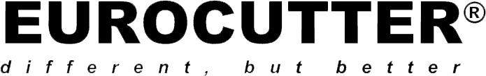 EUROCUTTER